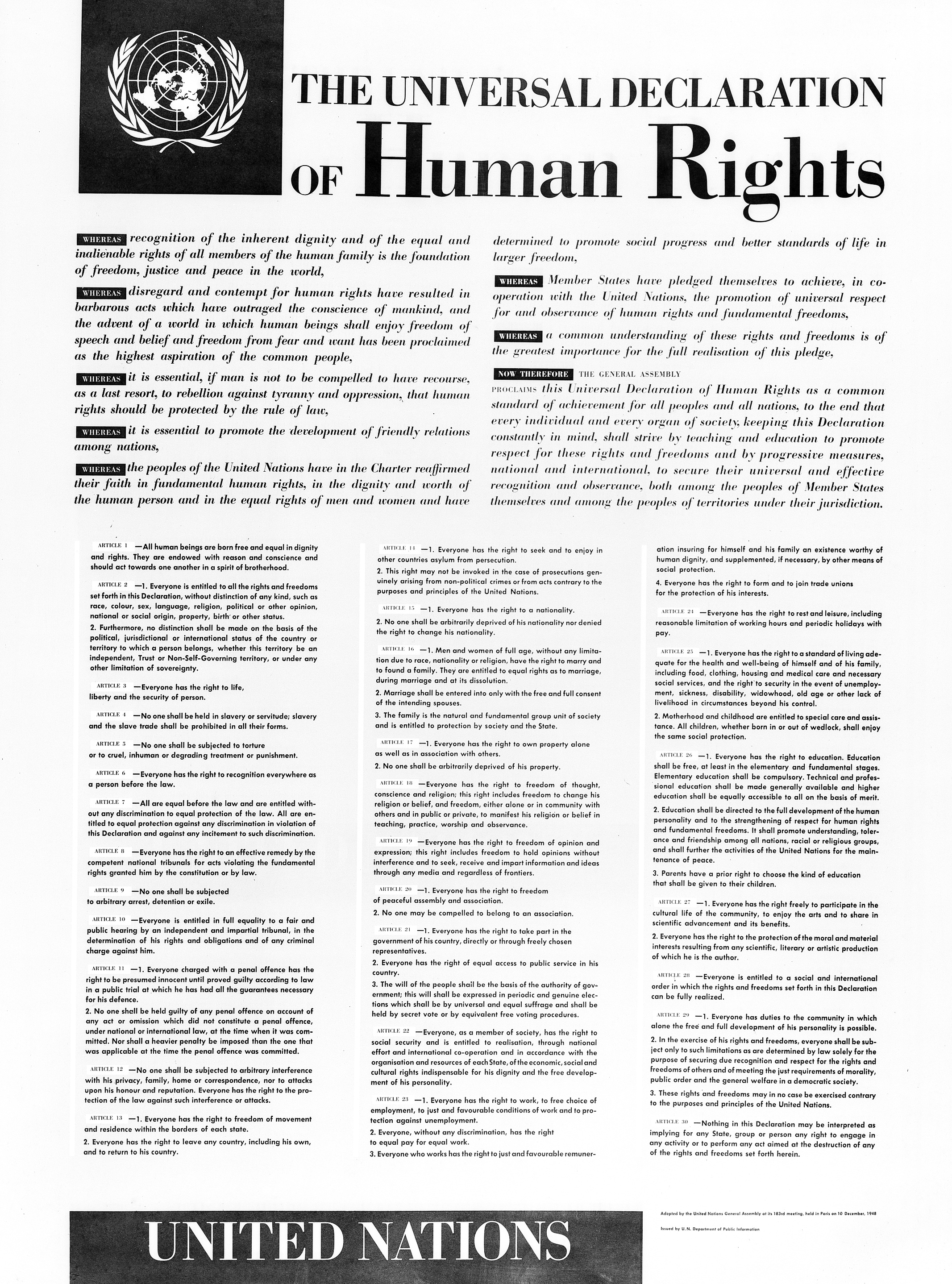 Universal-Declaration-of-Human-Rights