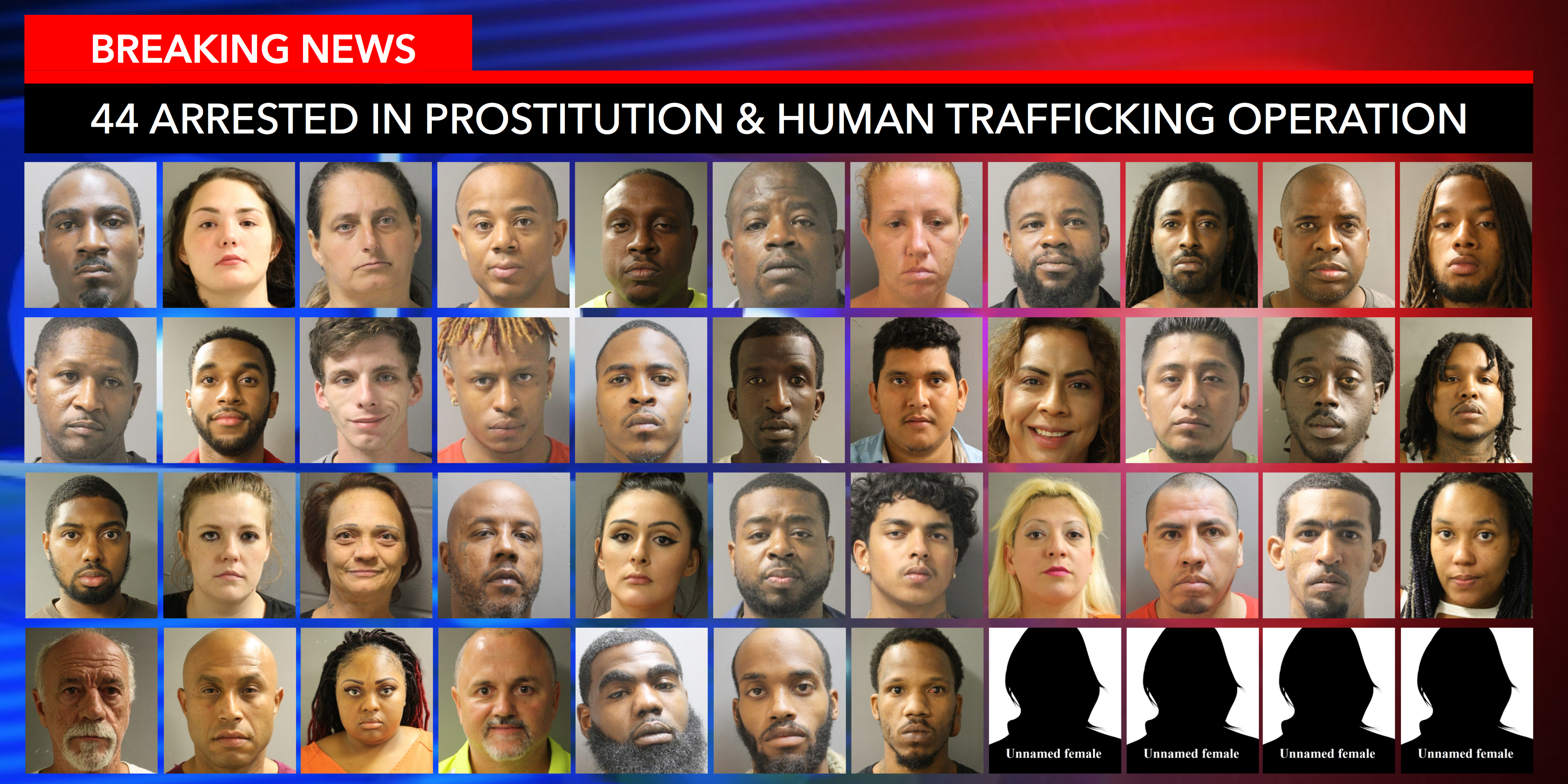 REPORT HUMAN TRAFFICKING & SEX OFFENDERS HERE 4